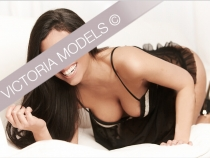 Victoria Models Escorts